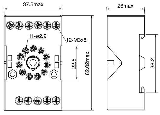 MT750-3Z