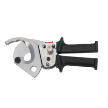 Ratchet Cutter ZD-D-500