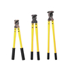 Energy Saving Cable Cutter With Long Arm HS125 HS-250 HS-500