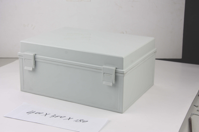 Waterproof Junction Box RFB-GT