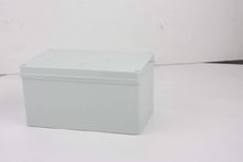 Waterproof Junction Box RFB-KT