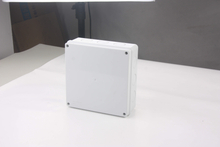 Waterproof Junction Box RFB-RT